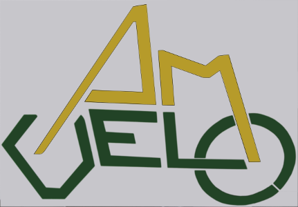 AM Velo LLC logo